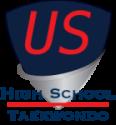 High School Taekwondo